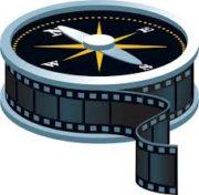 Compass College of Cinematic Arts - Film Studies