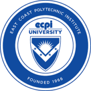 ECPI University - Cheap Online Accounting Degree