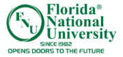 Florida National University - Cheap Online Accounting Degrees