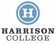Harrison College - Cheap Online Accounting Degree