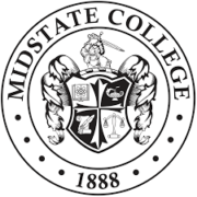Midstate College - Cheap Online Accounting Degree