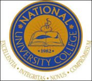 National University College - Cheap Online Accounting Degrees