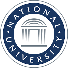 National University - Cheap Online Accounting Degrees
