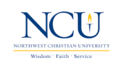 Northwest Christian University - Online Accounting Degree
