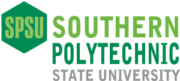 Southern Polytechnic State University - Cheap Online Accounting Degrees