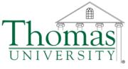 Thomas University - Cheap Online Accounting Degree