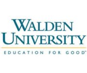 Walden University - Cheap Online Accounting Degrees