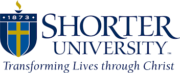 Shorter University - Accelerated Master's in Accounting Online