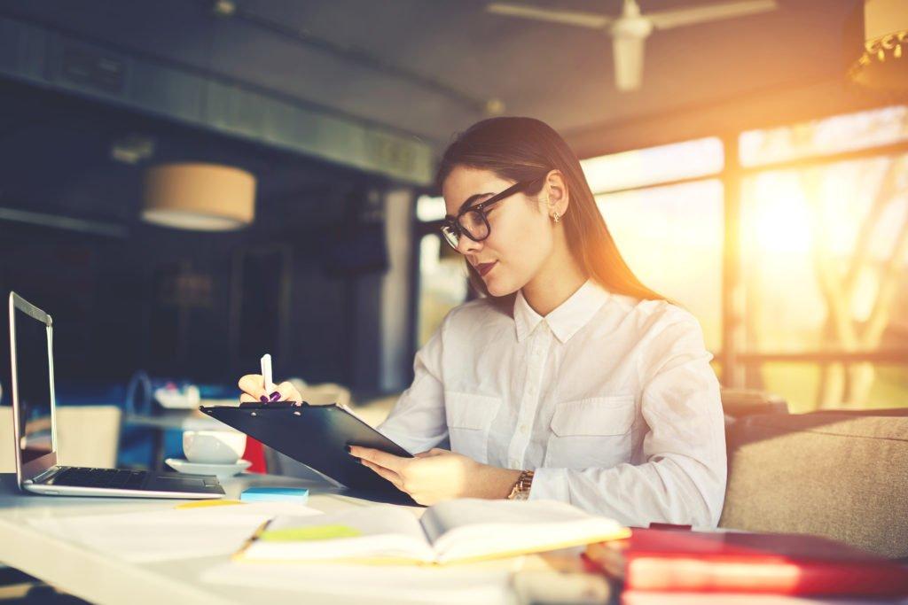 Math/Science/Engineering Degree Rankings
