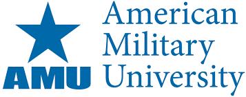 American Military University - Top 10 Affordable Online Engineering Degree Programs 2021