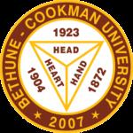 Bethune-Cookman University - 30 Best Online Colleges in Florida 2020