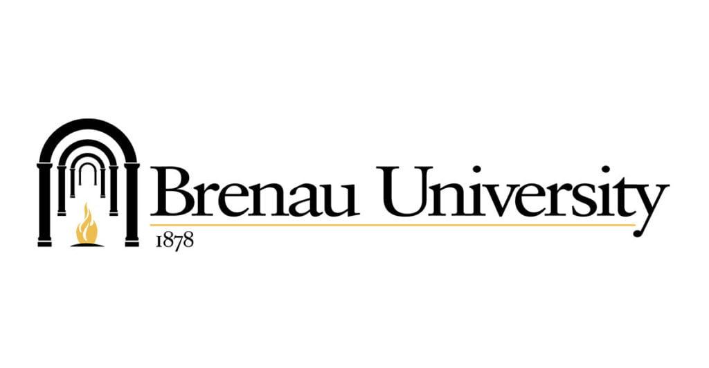 Brenau University - 30 Best Online Colleges in Florida 2020