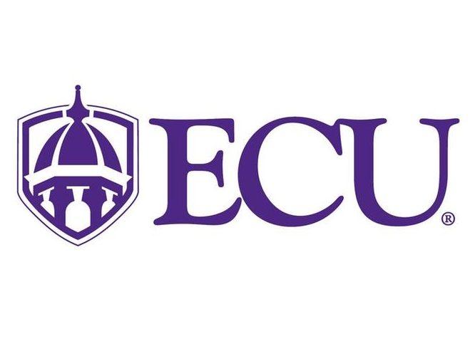 East Carolina University - Top 10 Affordable Online Software Engineering Degree Programs
