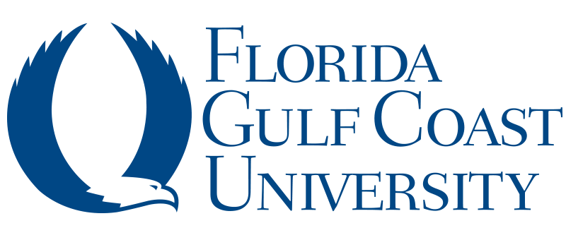Florida Gulf Coast University - 30 Best Online Colleges in Florida 2020