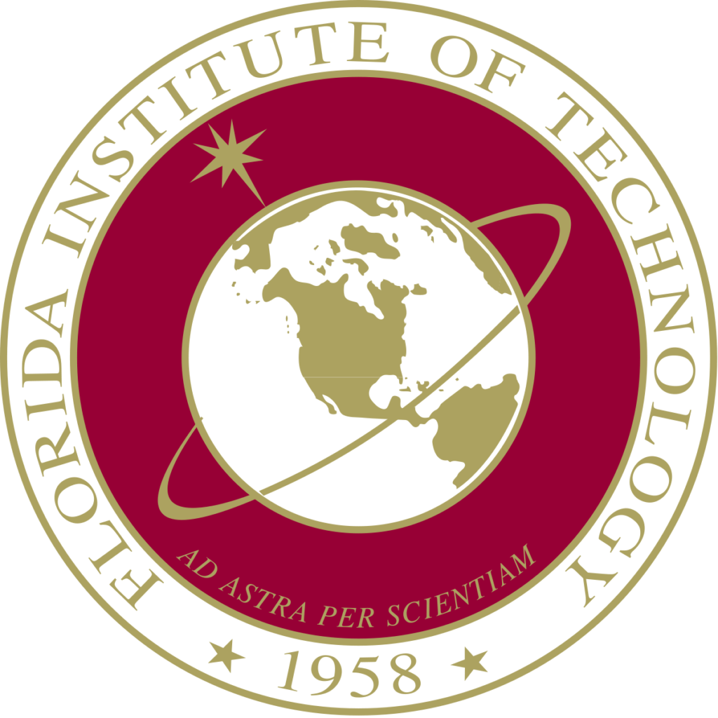 Florida Institute of Technology - Top 50 Affordable Online Colleges and Universities