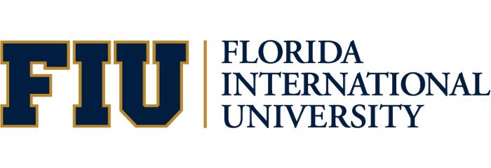 Florida International University - Top 10 Affordable Online Engineering Degree Programs 2021