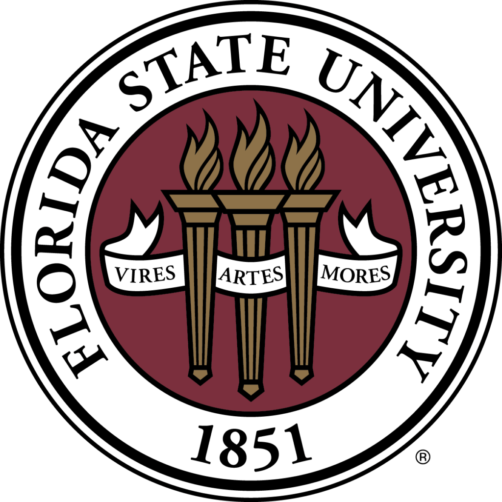 Florida State University - 30 Best Online Colleges in Florida 2020