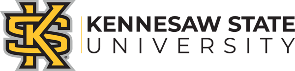 Kennesaw State University - Top 10 Affordable Online Software Engineering Degree Programs
