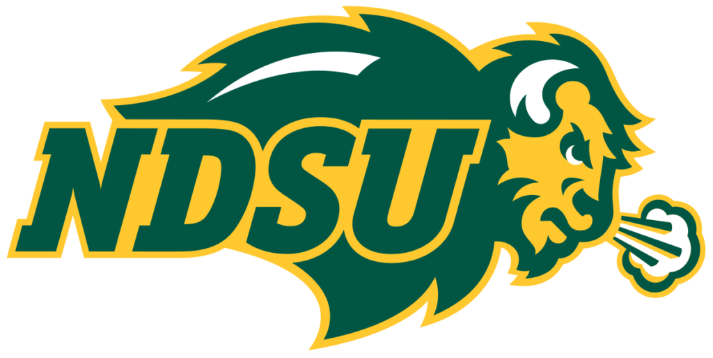 North Dakota State University - Top 30 Affordable Family and Consumer Science Degree Programs