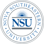 Nova Southeastern University - 30 Best Online Colleges in Florida 2020