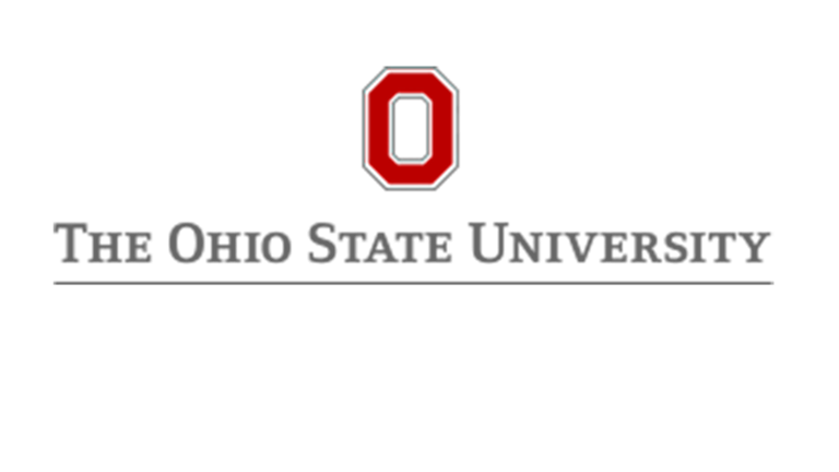 Ohio State University - Top 30 Affordable Family and Consumer Science Degree Programs