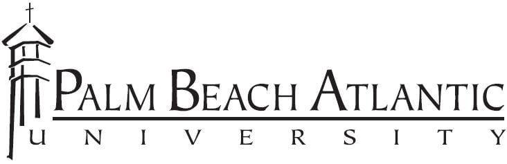 Palm Beach Atlantic University - 30 Best Online Colleges in Florida 2020