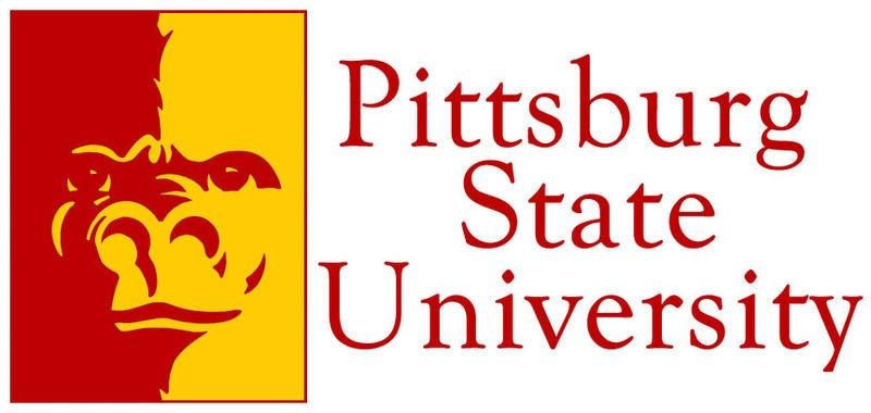 Pittsburg State University - Top 30 Affordable Family and Consumer Science Degree Programs