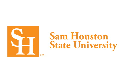Sam Houston State University - Top 30 Affordable Family and Consumer Science Degree Programs
