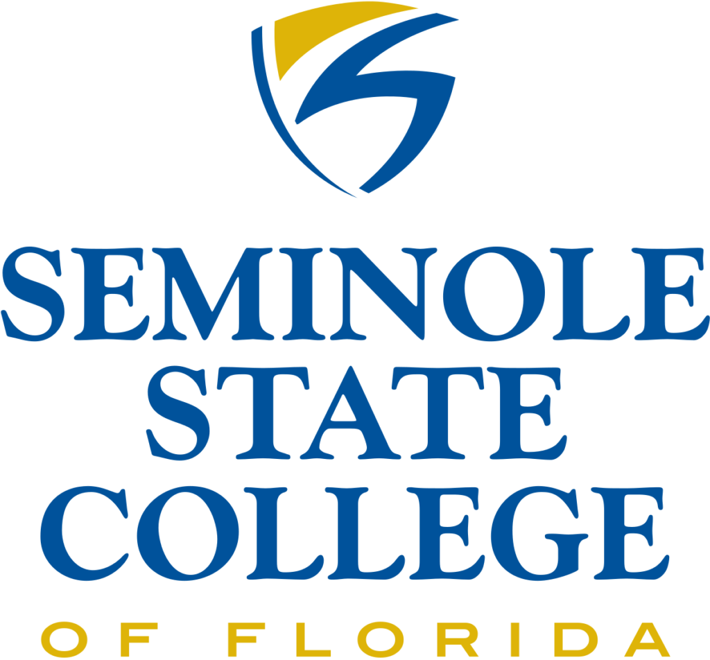 Seminole State College of Florida - 30 Best Online Colleges in Florida 2020