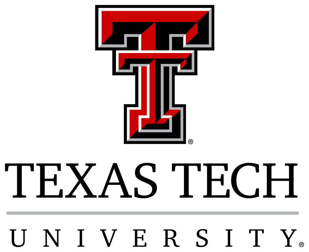 best-online-colleges.jpg - Texas Tech University