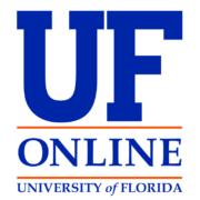 University of Florida - 30 Best Online Colleges in Florida 2020