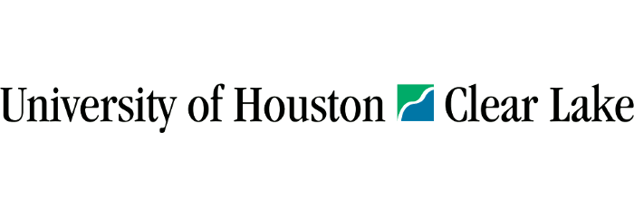 University of Houston - Top 10 Affordable Online Software Engineering Degree Programs