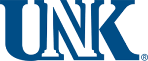 The logo for the University of Nebraska which has a top online masters in history education