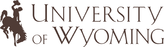 University of Wyoming - Top 30 Affordable Family and Consumer Science Degree Programs