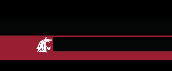 Washington State University - Top 10 Affordable Online Software Engineering Degree Programs