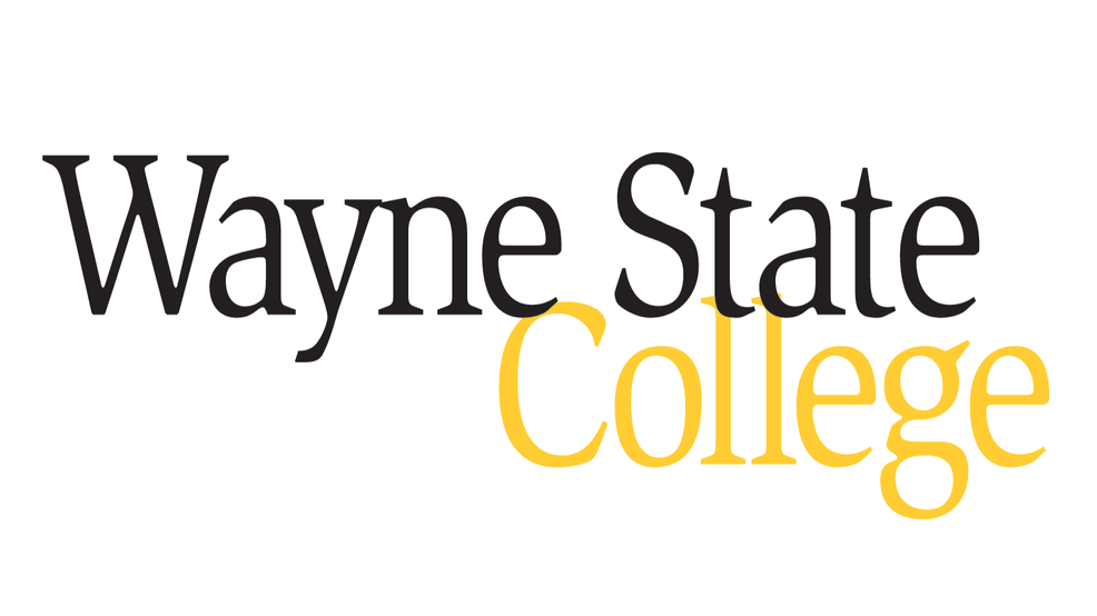 Wayne State College - Top 30 Affordable Family and Consumer Science Degree Programs