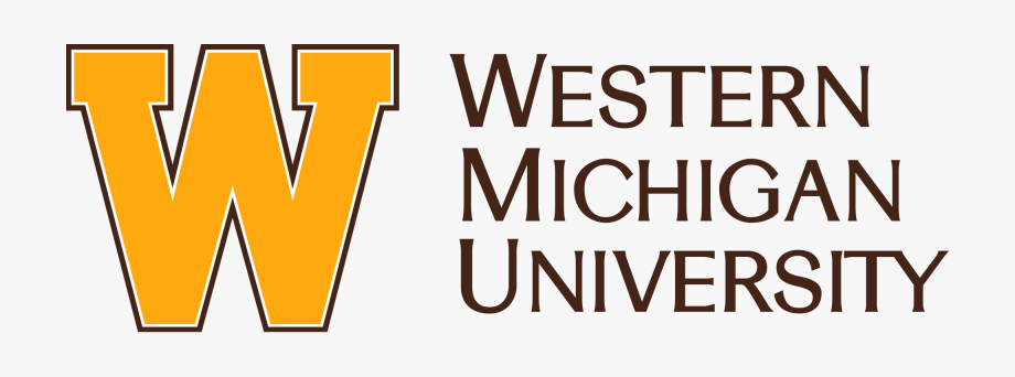 Western Michigan University - Top 30 Affordable Family and Consumer Science Degree Programs