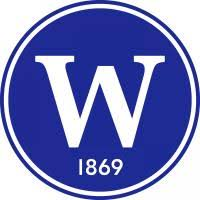 The logo for Wilson College which offers a great Bachelor in Global Studies
