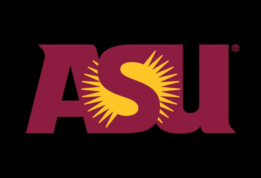 Arizona State University - Top 30 Accelerated MBA Programs Online