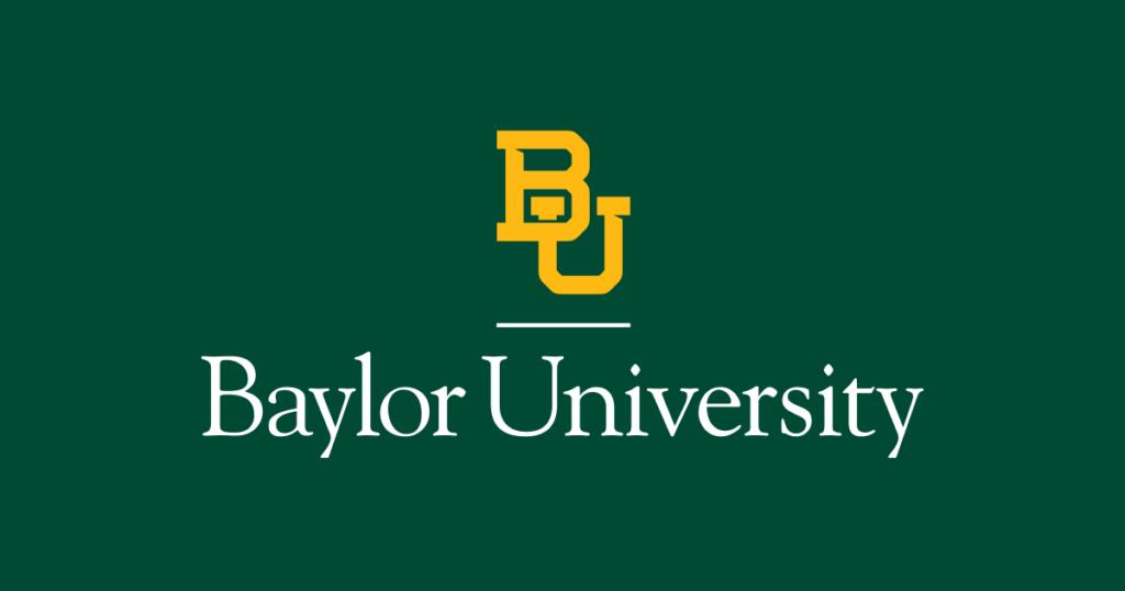 Baylor University - Top 30 Accelerated MBA Programs Online