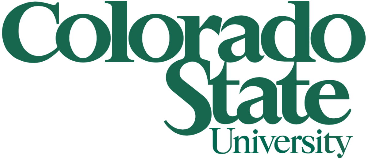 Colorado State University - Top 50 Affordable Online Colleges and Universities