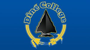 Diné College - Top 30 Tribal Colleges 2021