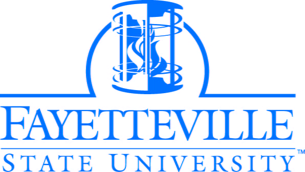 Fayetteville State University - Top 30 Accelerated MBA Programs Online