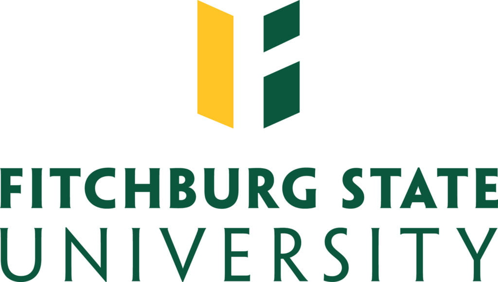 Fitchburg State University - Top 30 Accelerated MBA Programs Online