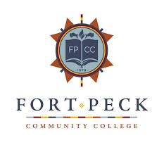Fort Peck Community College - Top 30 Tribal Colleges 2021