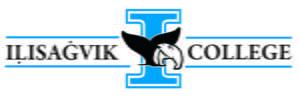 Ilisagvik College - Top 30 Tribal Colleges 2021