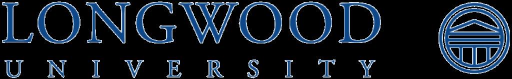 Longwood University - Top 30 Accelerated MBA Programs Online
