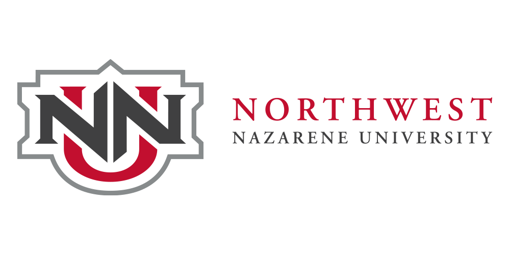 Northwest Nazarene University - Top 30 Accelerated MBA Programs Online