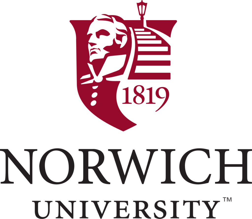 Norwich University - Top 30 Accelerated MBA Programs Online