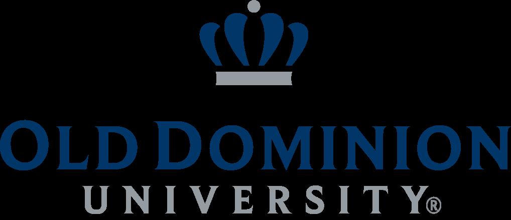 best-online-colleges.jpg - Old Dominion University